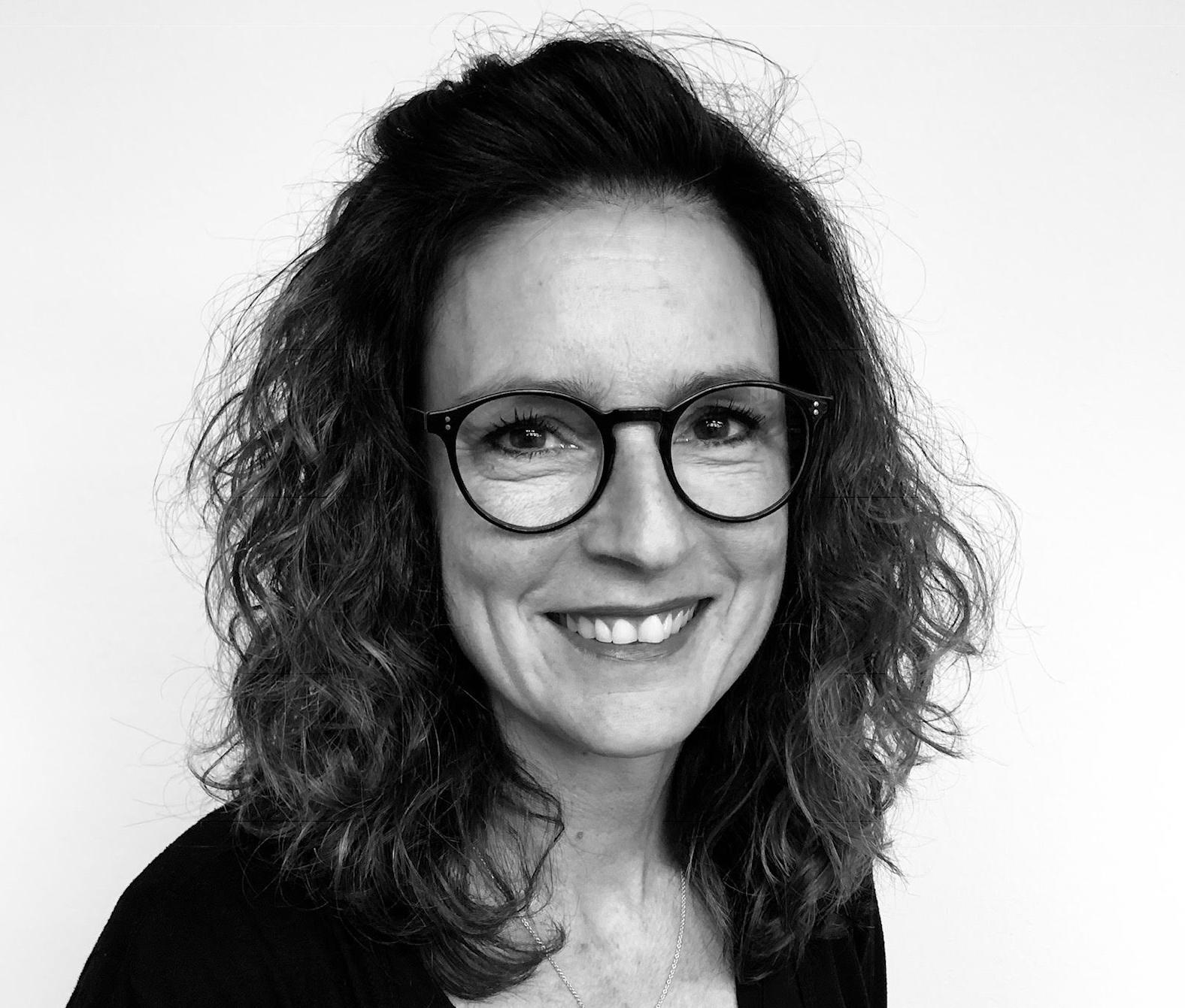 Denise-Savoldelli-Porträt