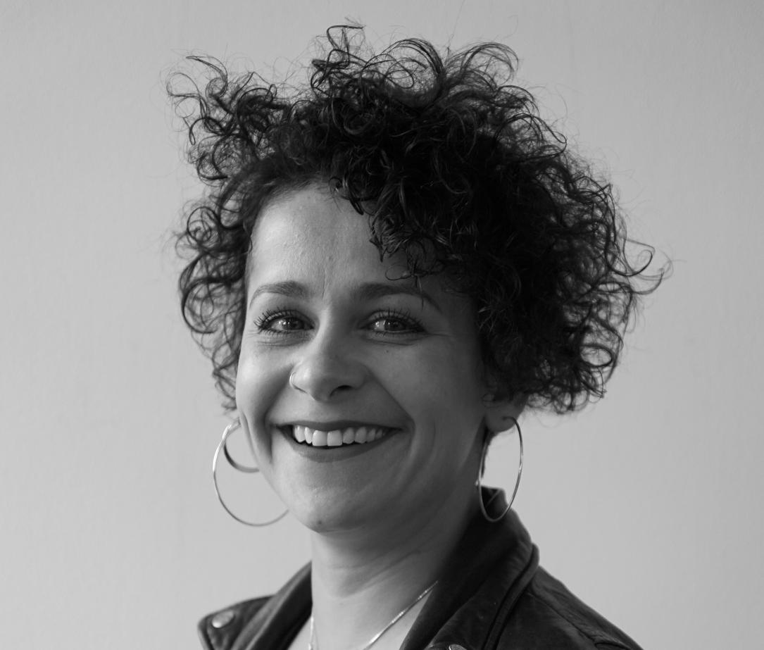 Elisa-Magnano-Porträt