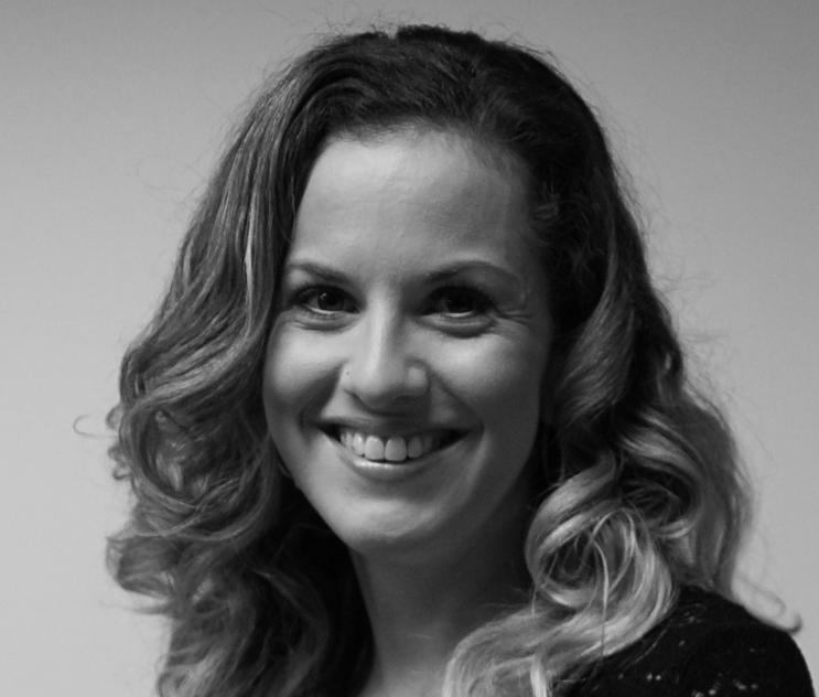 Jasmin-Graf-Porträt