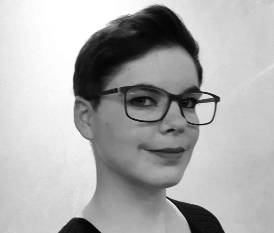 Michele-Reichmuth-Porträt