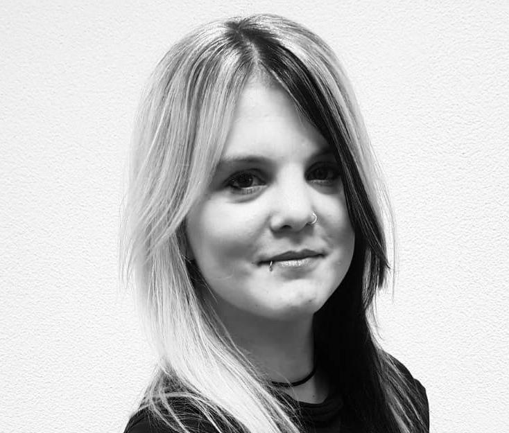 Rebecca-Meier-Porträt