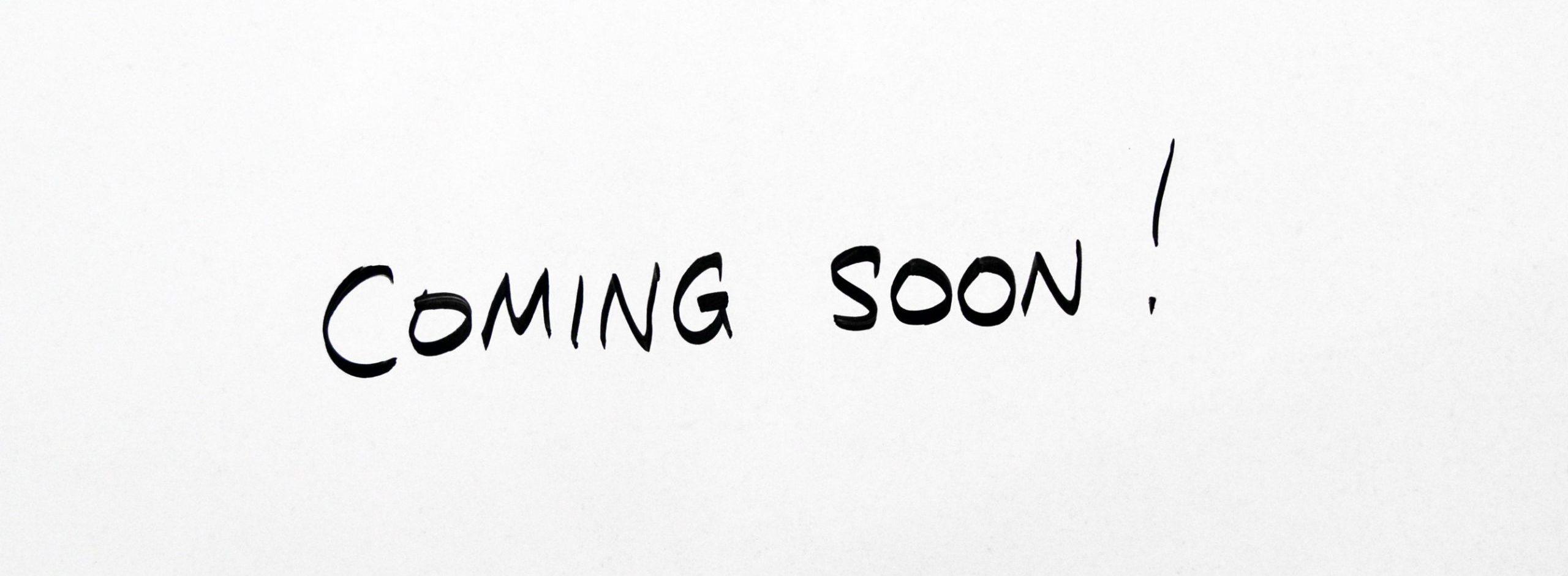 coming-soon-2579123