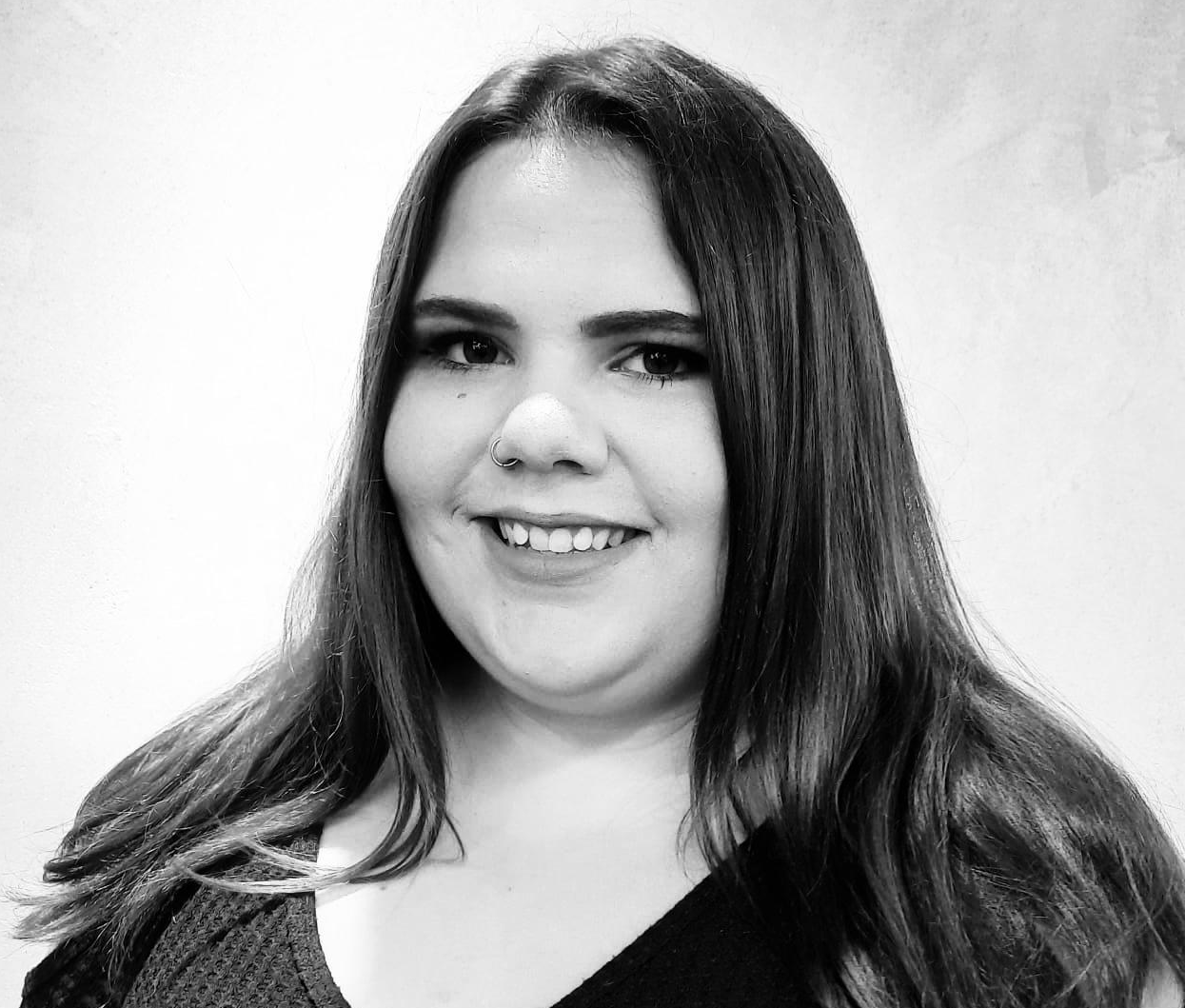 Noelia-Meier-Porträt