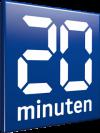 20min.ch-logo