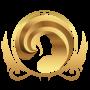 Adesso-Hair-Design-Coiffeur-Logo-Quadrat2